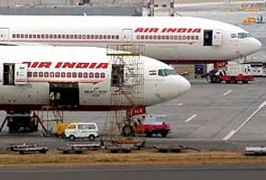 Air India Strike Continues as 250+ Pilots  Defy Court Order to Return to Work