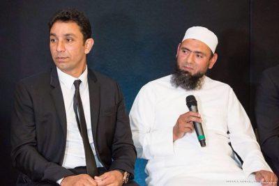 Cricket Can Bring Pakistan and India Closer Together, Says Azhar Mahmood