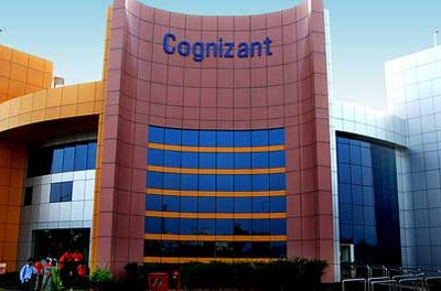 Cognizant Declares $248 Million in Profit  For Its First 2012 Quarter, a 17% Rise