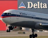 Could Delta's Bold Move Prove a Winner for Contrarian Investors?