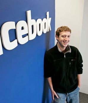 Facebook Share Buyers May Be Able To Recover Losses in Share Price Drops
