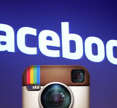 In Buying Instagram for $1 Billion, Facebook CEO Mark Zuckerberg  Seeks to Enhance Users' Photo-Sharing Experience