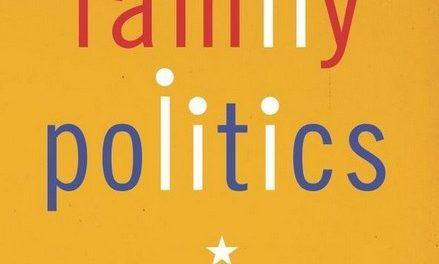 Book Review: Family Politics