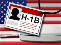 The Employ American Workers Act (EAWA): How It Affects H-1B Visa Holders, Applicants