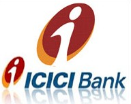 India's Bharti Airtel, ICICI Bank Among Top 100 Most Valuable Global Brands