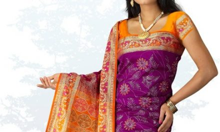 India's Textile Exports Estimated to be $34 Billion in 2011-12 Fiscal Year, a Rise of 27% Over Previous Period