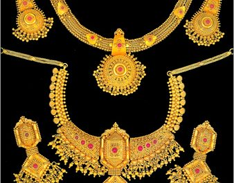 China May Overtake India in Gold Demand in 2012, Say World Gold Council Executives