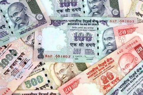 Lower Value of Rupee Opens Up Larger Business Volume Possibilities for Indian Information Technology Firms