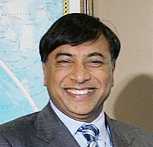 Lakshmi Mittal – India's Second Wealthiest Man With a Net Worth of $21 Billion