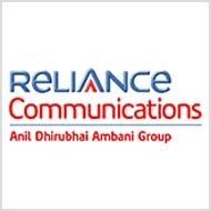 Reliance Communications in Exclusive Pact with Google To Market Android Devices in India