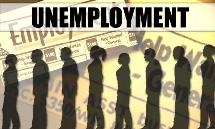 U.S. Job Growth in May Was Negligible. 3 Million Jobs Lost Since June 2008