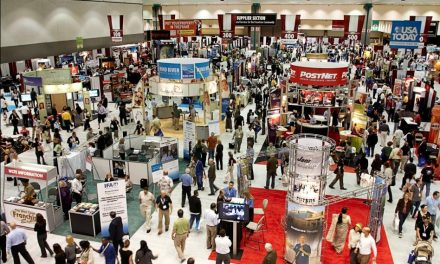 Largest Franchise Expo in U.S. Moving from D.C. To New York City, June 15-17 at Javits Center