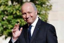 France hits back at Obama over Europe debt crisis