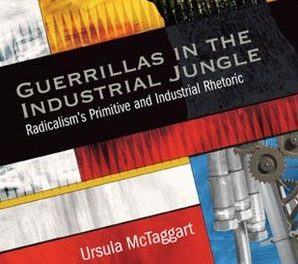 Book Review – Guerillas in the Industrial Jungle