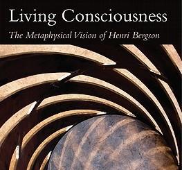 Book Review – Living Consciousness