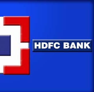 As HDFC Shares Rise, It Has Become India's 2nd Highest Market-Value Firm in India, Says Economic Times