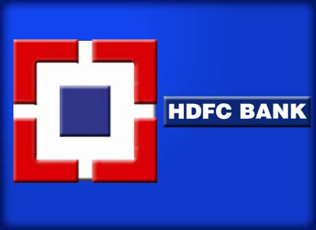 Hdfc forex rates pdf today