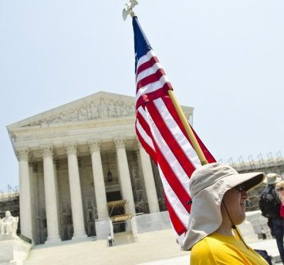Pollsters expect health law to remain unpopular