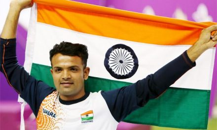 India's Recent Wins in London Olympics