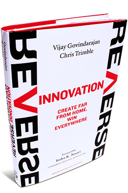 book review on reverse innovation create Book review: called to create: a biblical invitation to create, innovate, and risk email this blogthis share to twitter share to facebook share to pinterest.