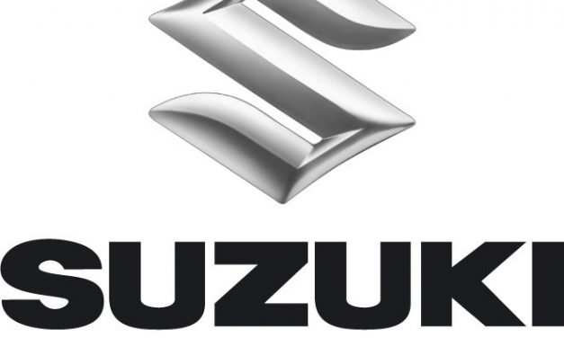Suzuki Motors to Invest $720 Million More in India and Set Up Skills Development Center