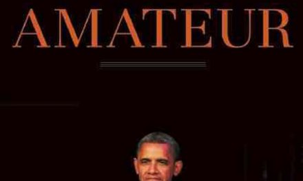 2 Books That Expose Obama's Past, Present and Future Plans Dominate NYT Bestseller List