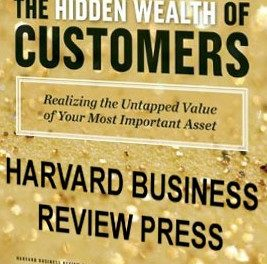 Book Review: The Hidden Wealth of Customers