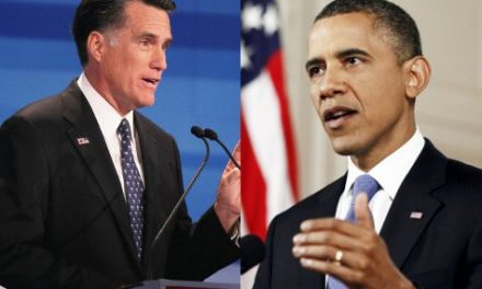 Topics announced for 1st Presidential Debate on Oct. 3