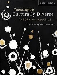 Book Review: Counseling the Culturally Diverse: Theory and Practice, Sixth Edition