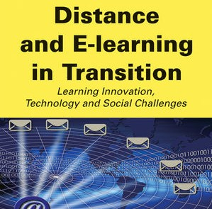 distance learner and e learning