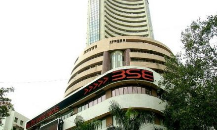 Foreigners Seen Buying More Indian Stocks