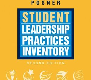 Book Review: Student Leadership Practices Inventory