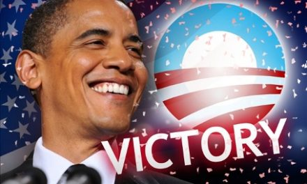 After Victory Barack Obama Must Unite the U.S. in 2nd Term