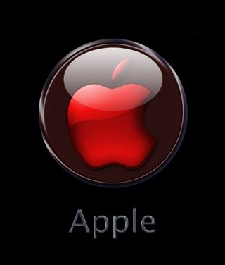 Weaker-than-expected holiday sales drive down price of Apple shares