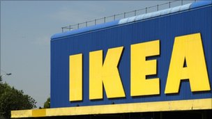 IKEA Gets Agency Approval to Open Its 25 Wholly-Owned Stores in India