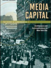 Book Review: Media Capital