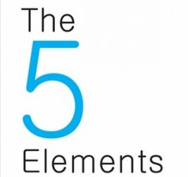Book Review: The 5 Elements of Effective Thinking