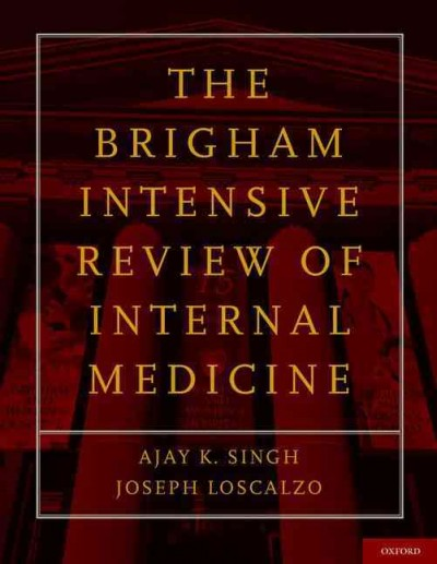 book review of love medicine
