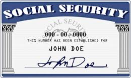 Social Security Announces New Online Services Available with a My Social Security Account