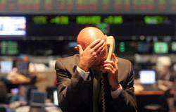 Busted! 3 Myths Stock Brokers Use to Make Money from You