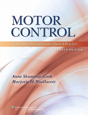 Aprendizagem e Controlo Motor: Imagética Motora