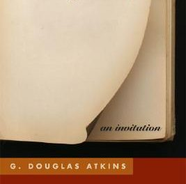 Book Review: Reading Essays: An Invitation