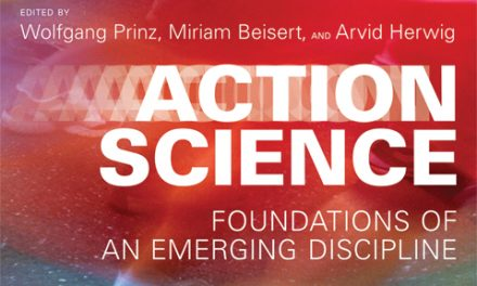 Book Review: Action Science – Foundations of an Emerging Discipline