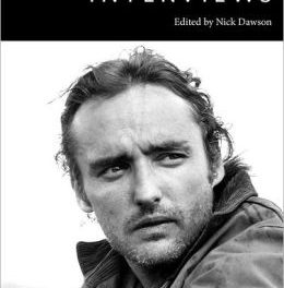 Book Review: Dennis Hopper Interviews