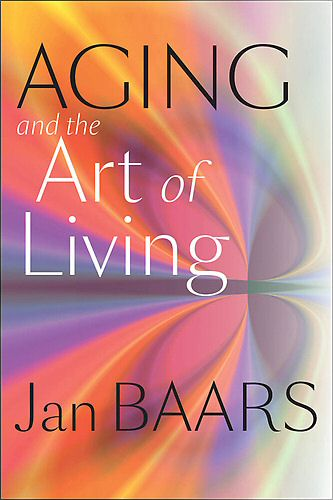 Book Review: Aging and the Art of Living