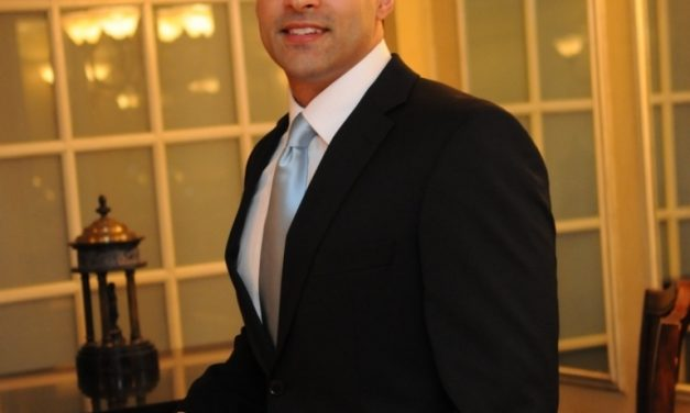 Dr. Sachin Chopra elected to Medical Board of Hospital / Nursing Home
