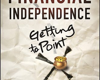 Book Review: Financial Independence