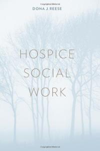 Book Review: Hospice Social Work