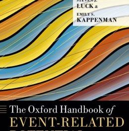 Book Review: Oxford Handbook of Event-Related Potential Components