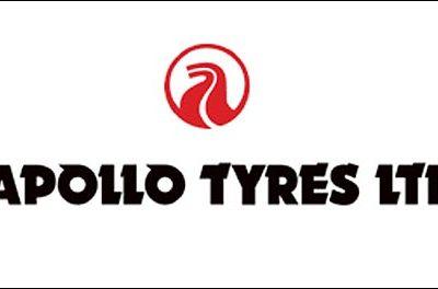 India's Apollo Tyres to Acquire U.S. Cooper Tire & Rubber for $2.5 Billion: Biggest Indian Purchase of a U.S. Company